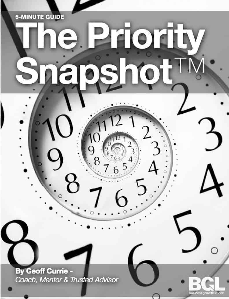 ThePrioritySnapshotCover-e1439880974385